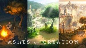 ashes-of-creation
