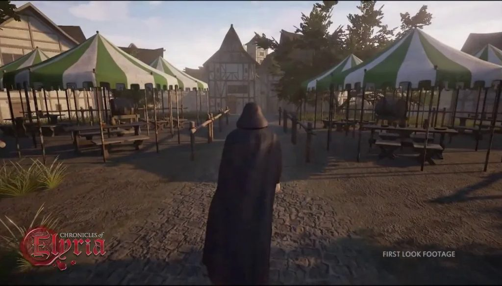 chronicles-of-elyria