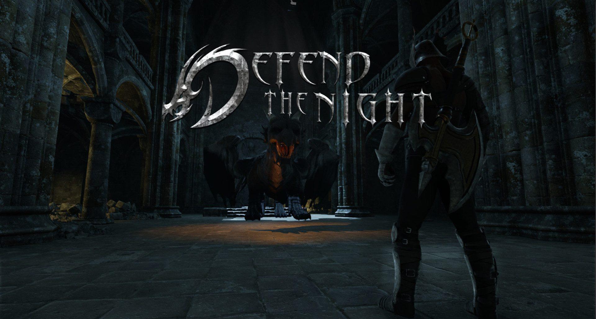 defendthenight1