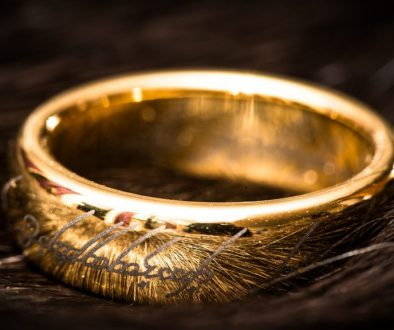 rings_the_lord_of_the_rings_one_ring_hd_wallpaper