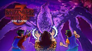 strangerthings3